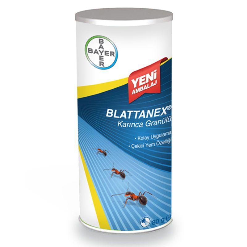 Blattanex