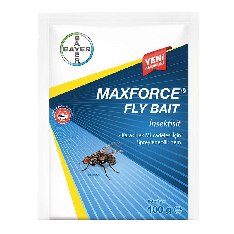 Maxforce Fly Bait 100GR