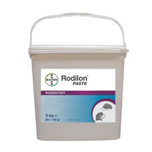 Rodlion Paste 5kg